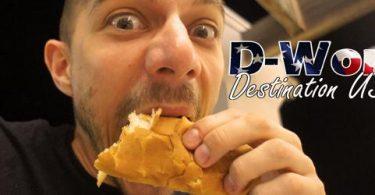 dworld-usa-donuts