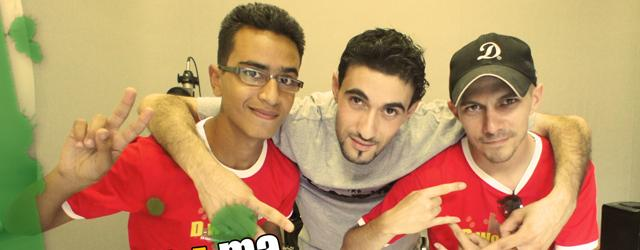 maroc-rap-2gunz
