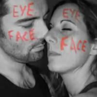 «Face to Face» : ma nouvelle lyrics vidéo pour le groupe Scarlet