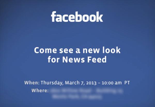 facebook, design, conference, timeline