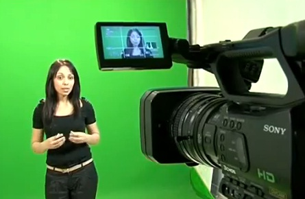 cv-video