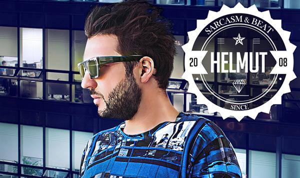 helmut-fritz-metro-boulot-disco