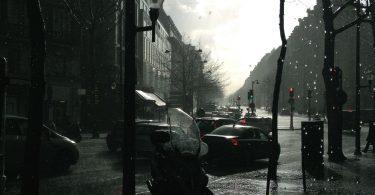 DC-ParisintheDark