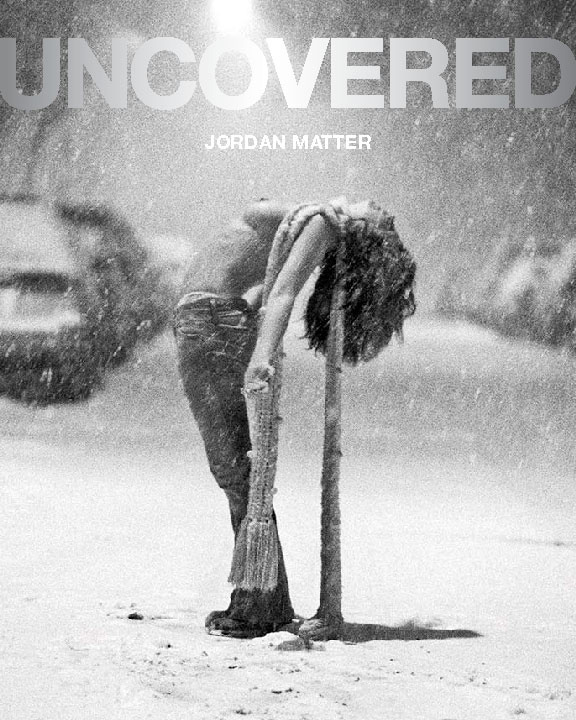 uncoveredHome