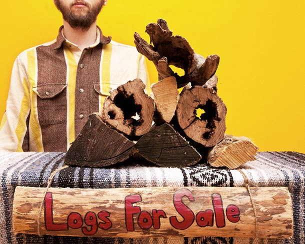 Tennessee: les troncs d'arbres creux ne peuvent pas être vendus