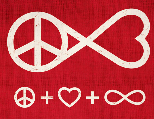 peace_and_love_forever_by_dandingeroz-d4t2qj7