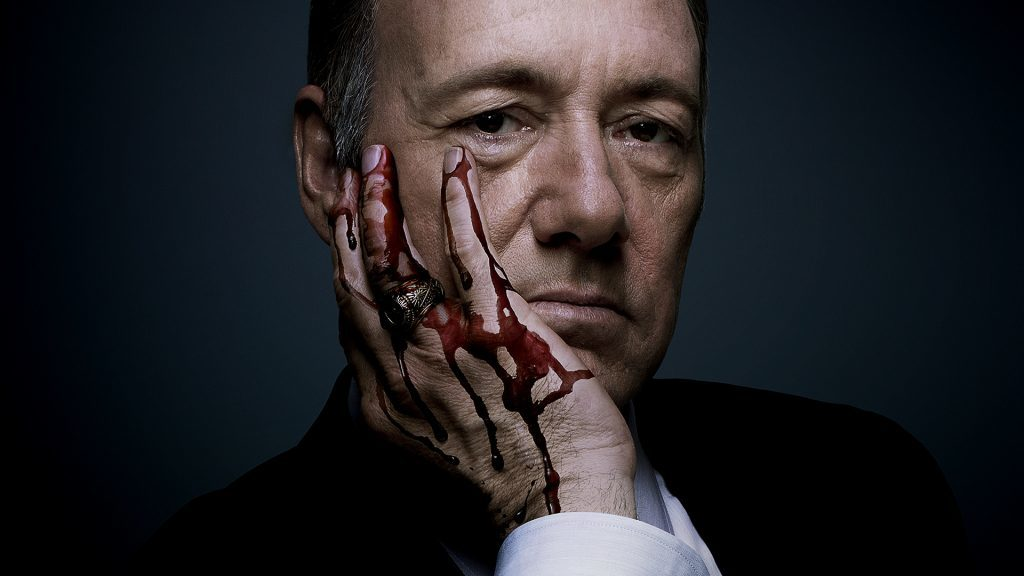 spacey-house-of-cards-season-3-in-t-72-days-but-hey-who-s-counting