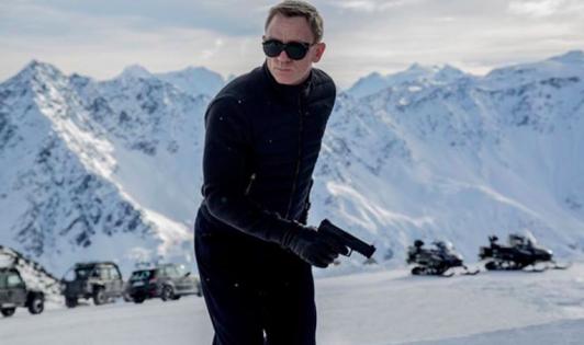 Spectre-la-premiere-bande-annonce-du-nouveau-James-Bond-arrive-demain_portrait_w532