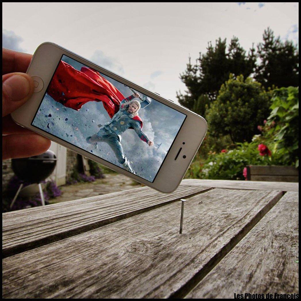 artist_superimposes_iphone_10