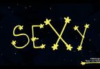 biga-ranx-sexy