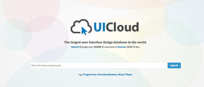 ui-cloud