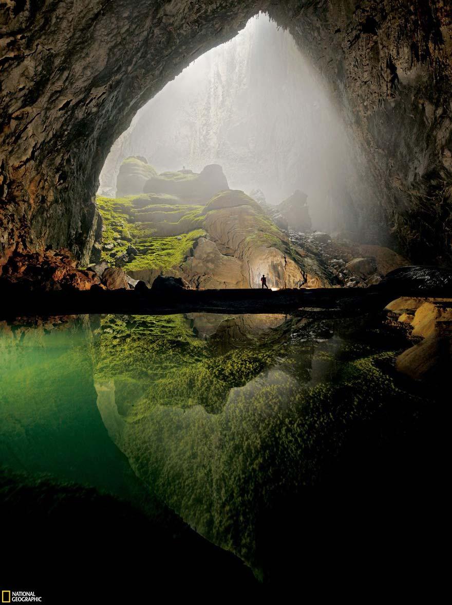 caverne-son-doong