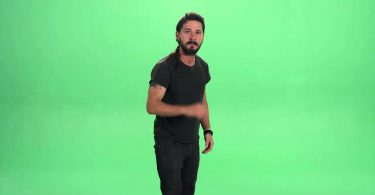 shia-labeouf-motivational-speake