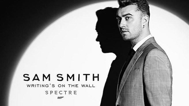 samsmith-jamesbond-spectre