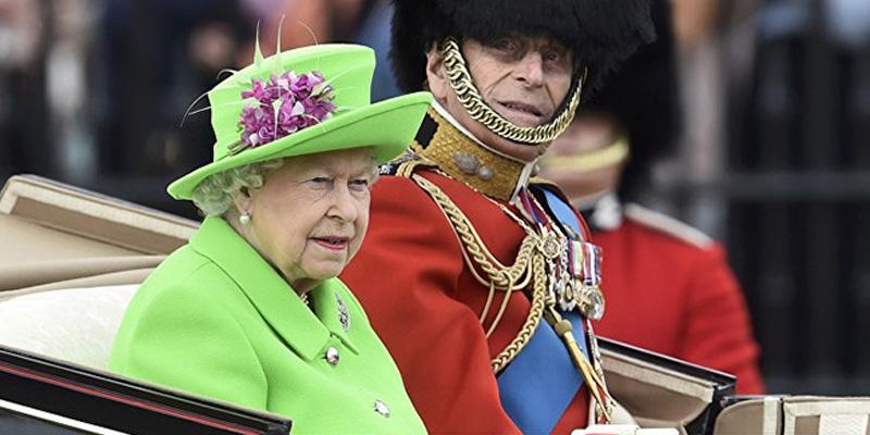 buzz queen veste verte