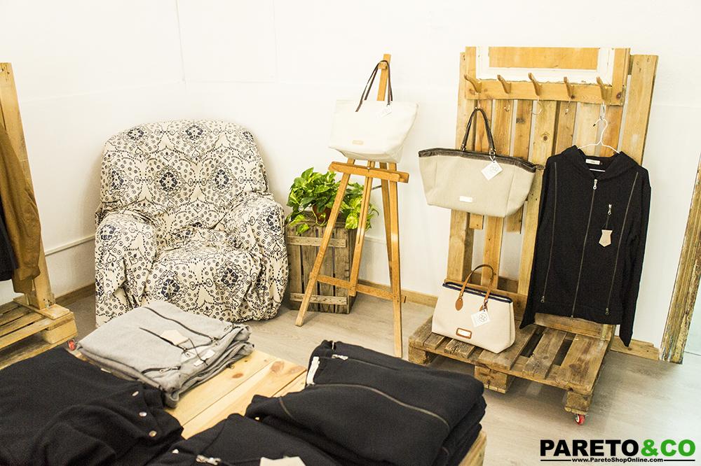 pareto and co muebles de palets barcelona