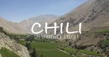chili-vallee-elqui
