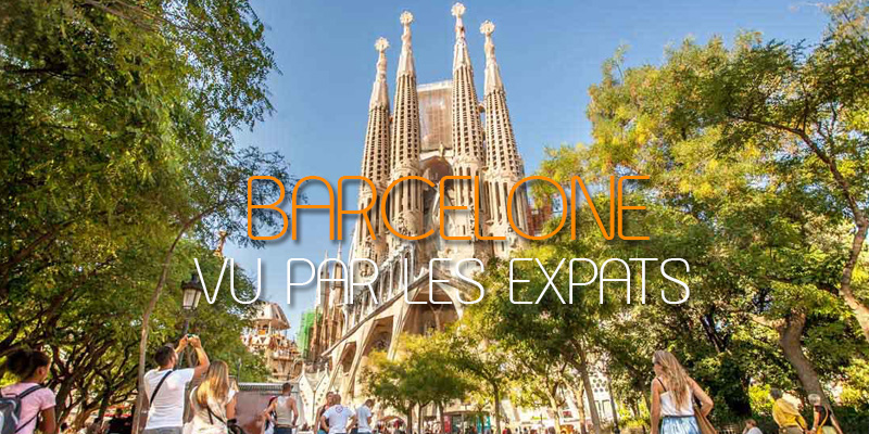 barcelone-sondage-expatsbarcelone-sondage-expats