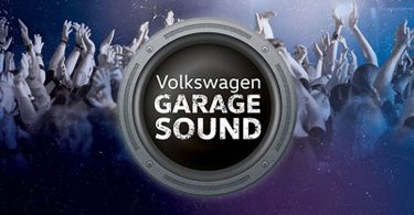 volkswagen-garage-sound