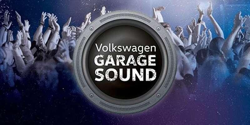 volkswagen-garage-sound