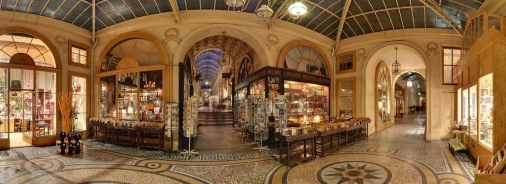 passages-couverts-galerie-vivienne-