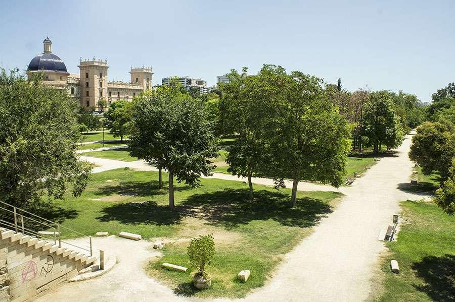 DC-valencia-parc