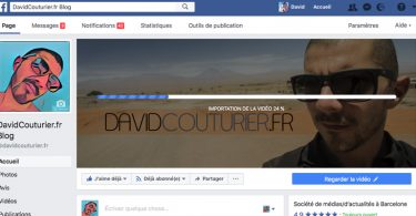 facebook-header-video