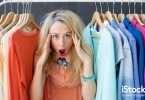photo pro amusante shopping