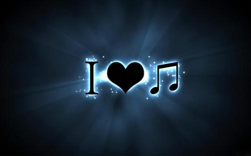 i-love-musique
