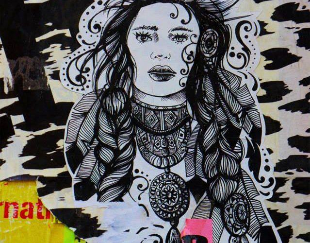 streetart-davidcouturier