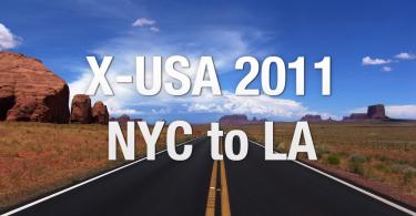 x-usa-2011-destination-states-compagnie-lokan-L-PlfgoT