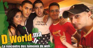 maroc-chareuf-rap