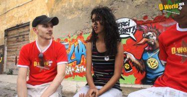 maroc-casablanca-hiphop