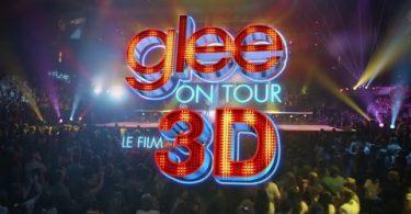 glee-on-tour-film-3d-bande_41k87_1q6ta0