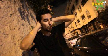 maroc-musique-dizzy