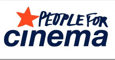 peopleforcinema