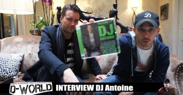 DJantoine-interview