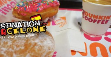 dunkindonuts-barcelone