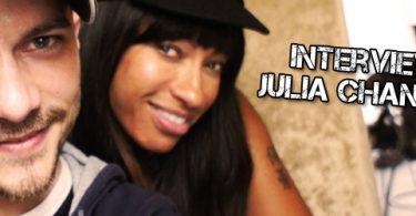 slide-juliachannel