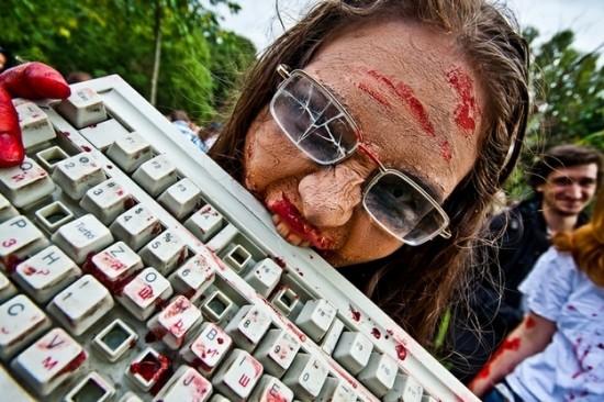 zombie-geek-550x366