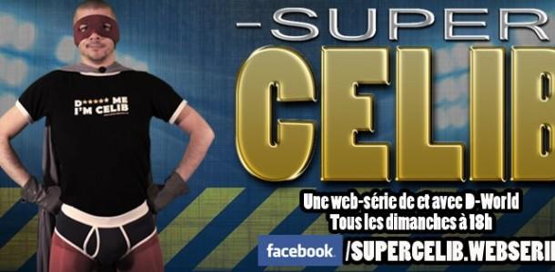 supercelib