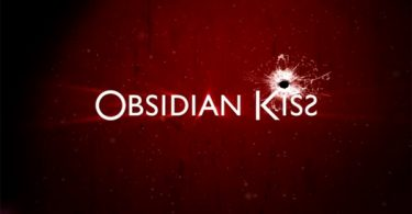obsediankiss james bond 007
