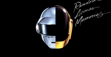Random-Access-Memories-daft-punk-34260264-1600-900