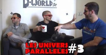 univers parallèle 3