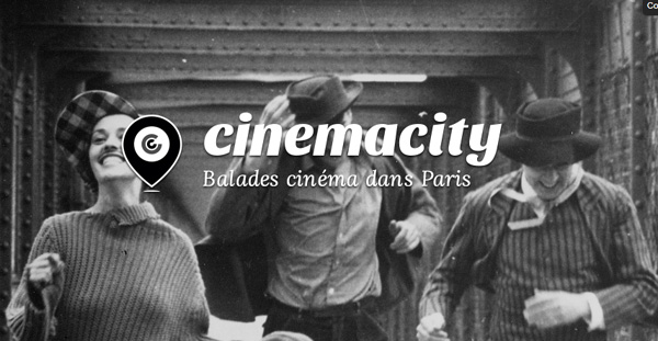 cinemacity-paris