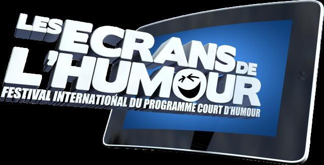 les ecrans de l'humour de la ciotat 2013