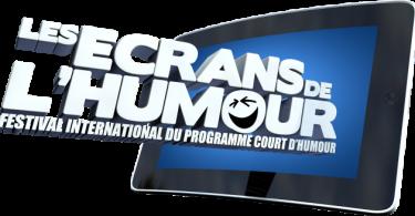 logo_ecransdelhumour_final