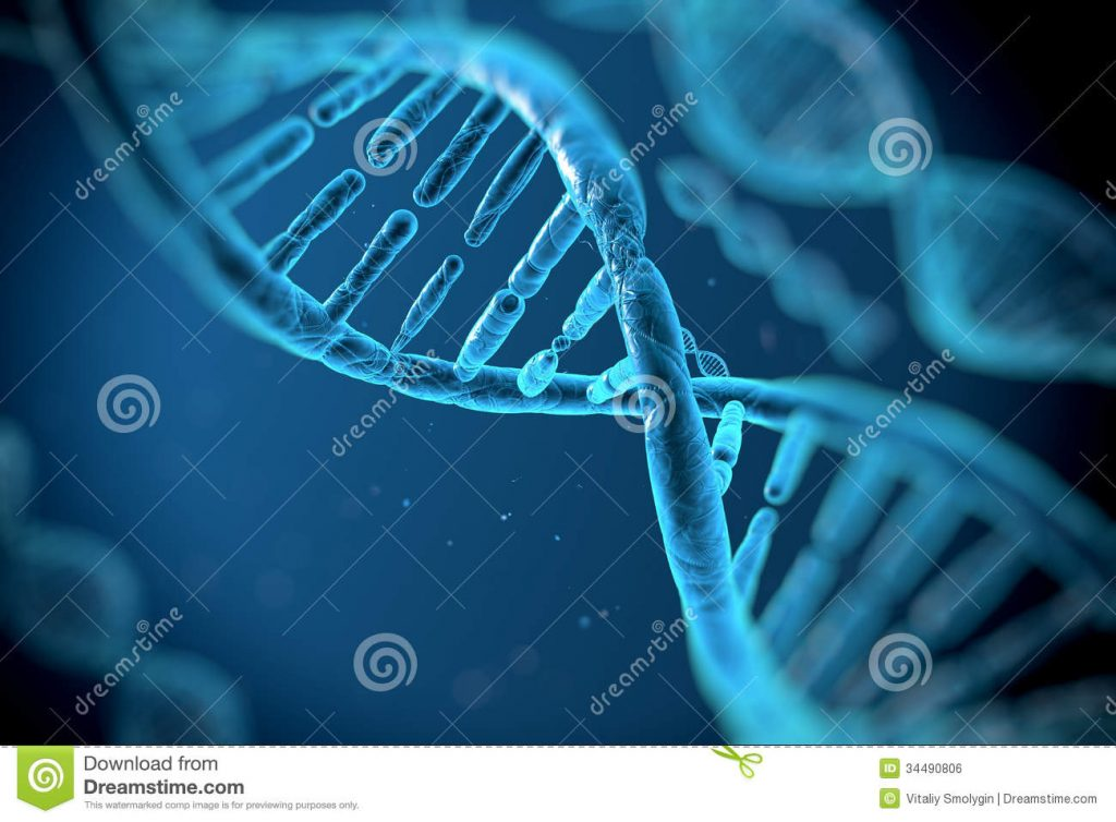 dna-molecules-beautiful-background-34490806