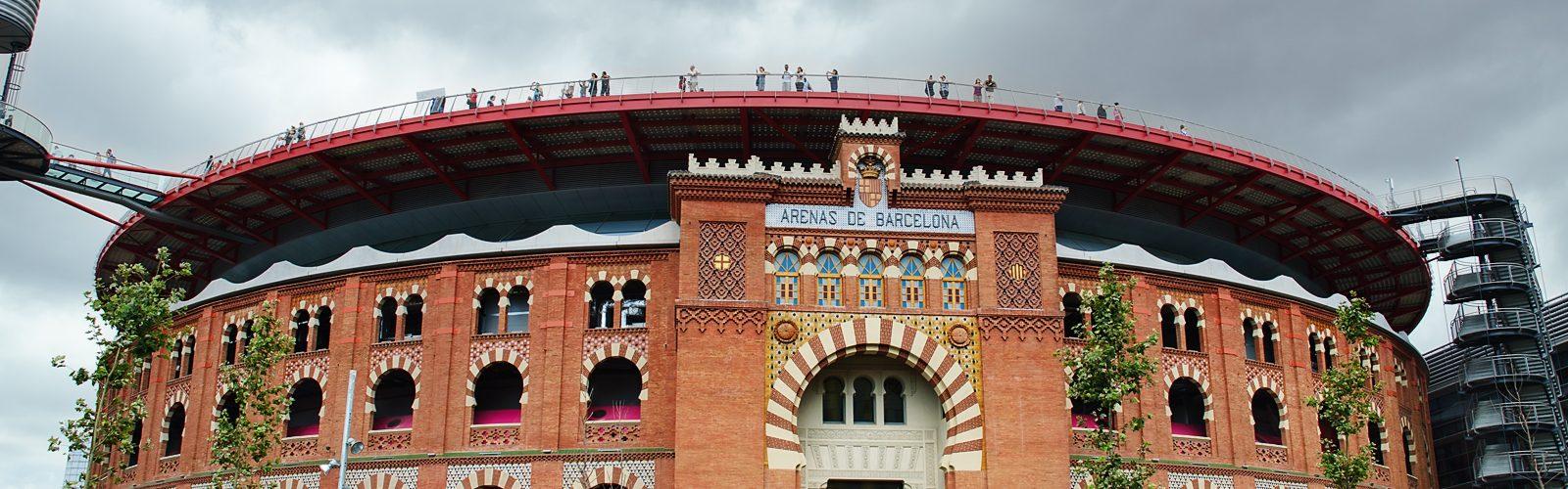 10 Sites Pour De Bons Plans Pour Decouvrir Barcelone