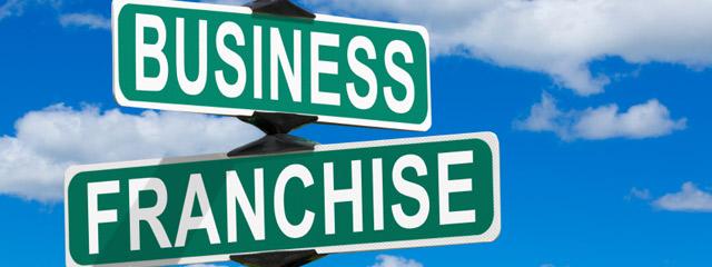 La franchise : une solution pour lancer son entreprise sans risque ?